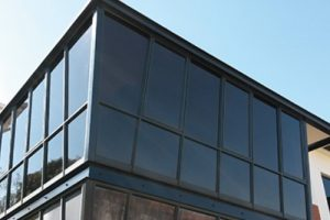 AFTER-charcoal-20%---45%-heat-reduction--75%-glare-reduction--99%-uv-reduction--90%-privacy