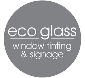 eco glass